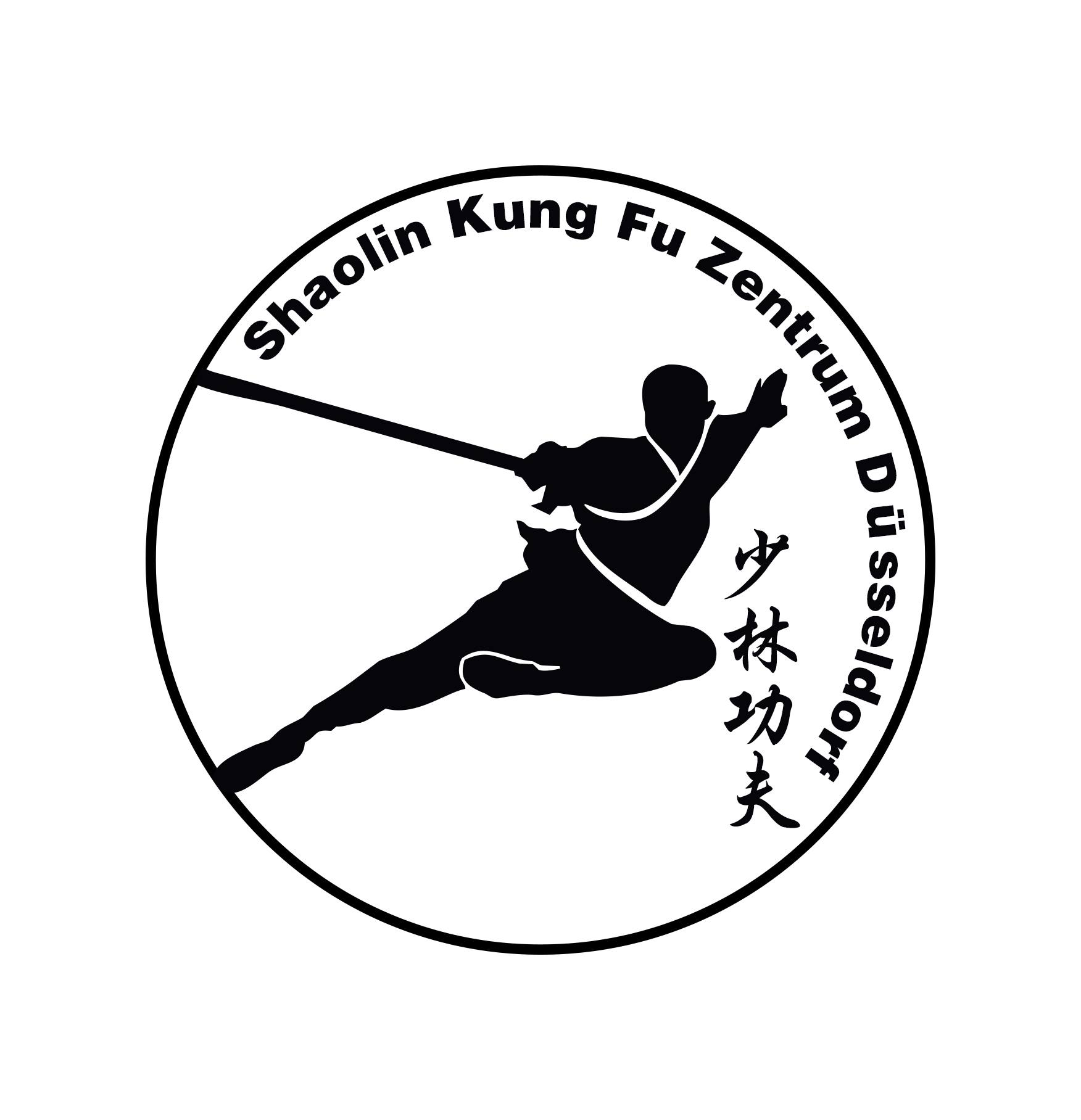 Shaolin Kung Fu Center